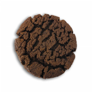 Single Chocolate Cookie